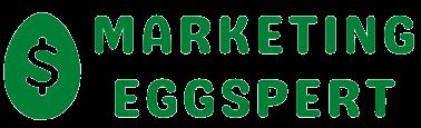 The Marketing Eggspert Blog