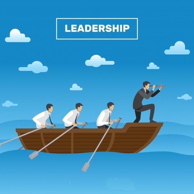 Advantages and Disadvantages of Tannenbaum Schmidt Leadership Continuum
