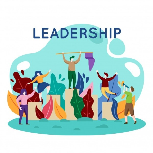 Advantages of Charismatic Leadership