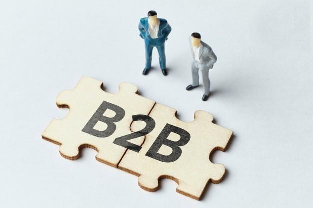 Best B2B Sales Techniques to Follow