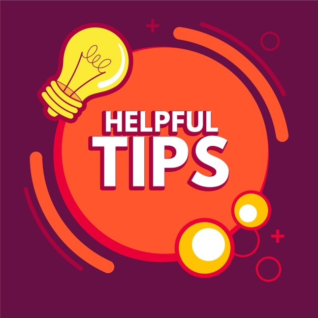 Best Tips to Improve Communication