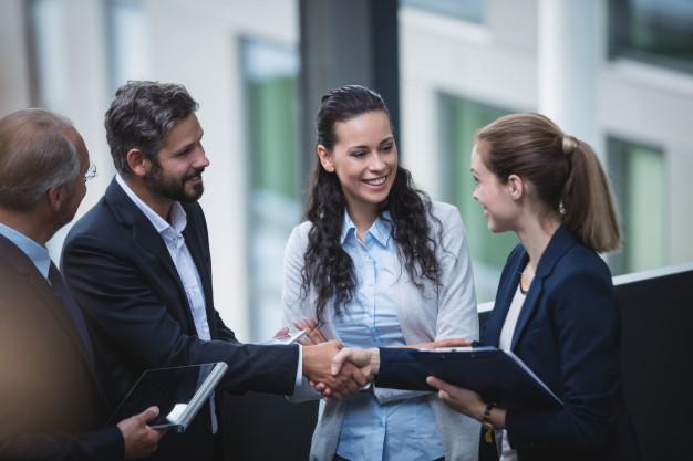 Critical Elements Of A Good Communicator