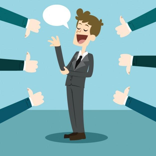 Criticisms of Breakthrough Advertising