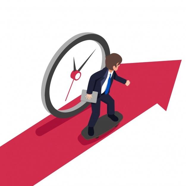 Drawbacks of Task Oriented Leadership