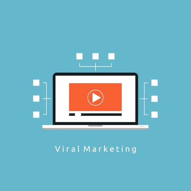 Example of Viral Marketing