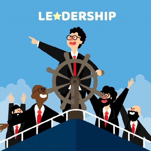 How Charismatic Leadership and Transformational Leadership are related