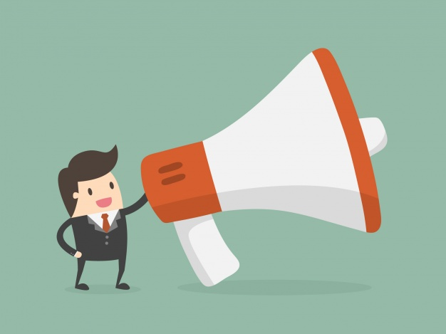 How to Improve Communication for Public Speaking