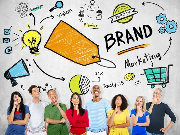 Importance of Brand Communications