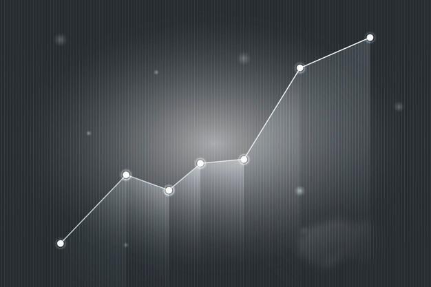 Market Penetration Strategy - Increasing product portfolio