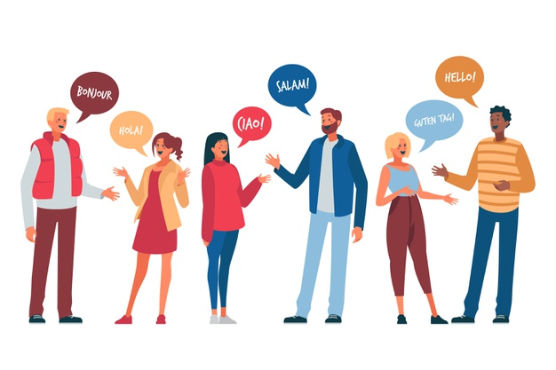Introduction to Improving Communication