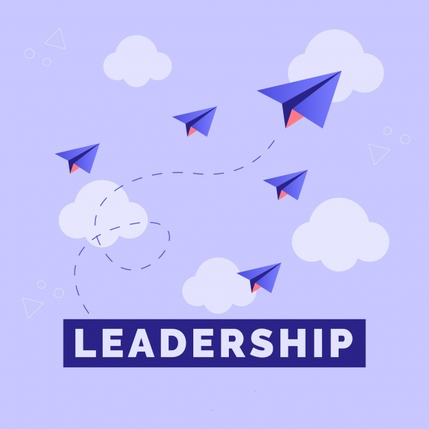 Know the Different Concepts about Democratic Leadership