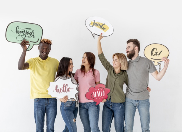 Other Common Barriers to Communication Skills