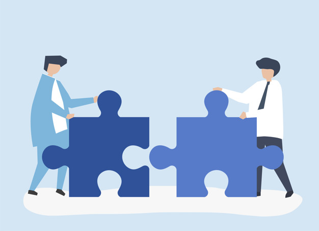 Partnerships, Mergers, and Acquisitions