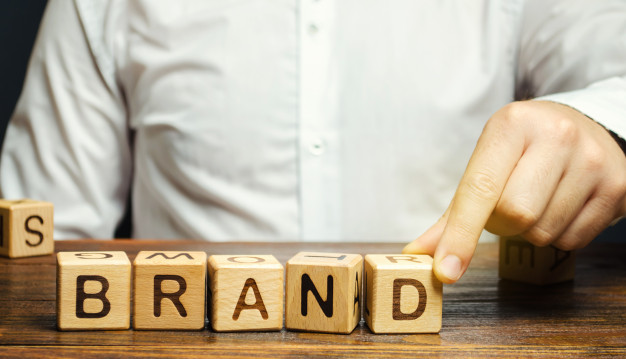 Positive and Negative Brand Equity