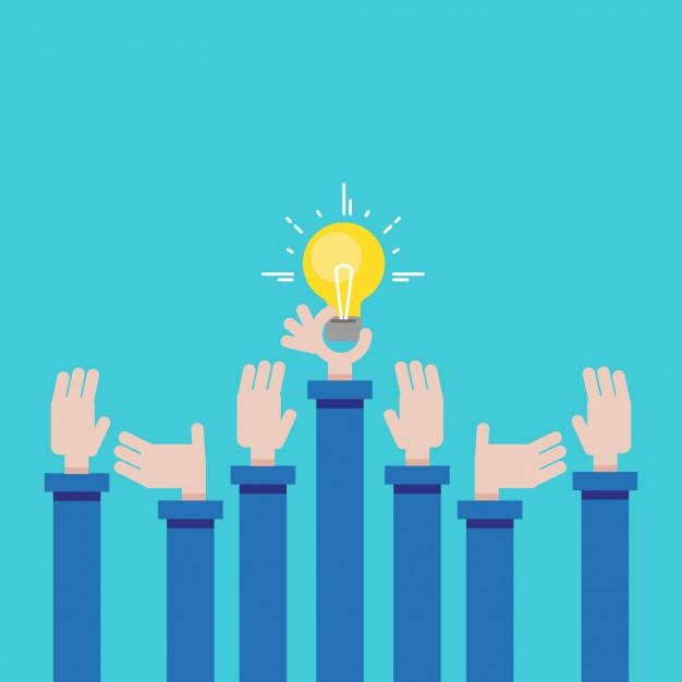 Principles of Brand Leadership