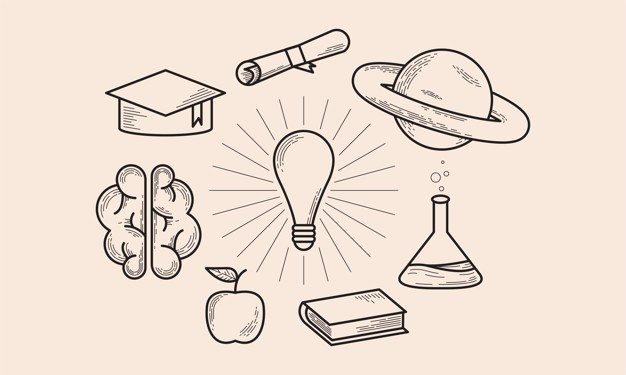 Importance of entrepreneurship in the school curriculum