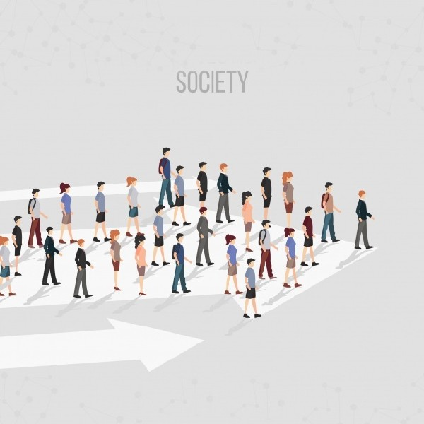 Importance of marketing in society